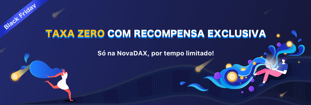 NovaDAX